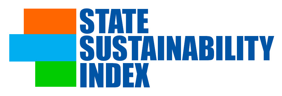 State Sustainability Index